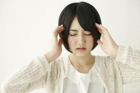 副鼻腔炎の症状【熱・歯痛・頭痛・咳・子供】と治療