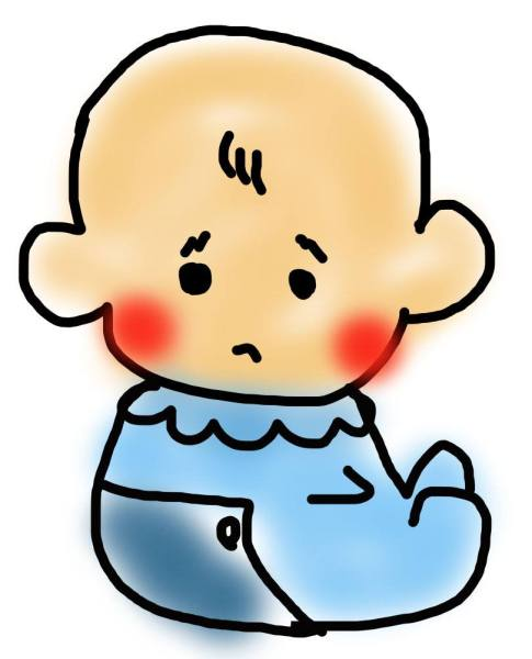 赤ちゃんの熱中症のサインや症状は?対策グッズなど予防法