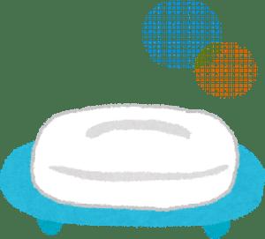 akacyan-atopic-sekken