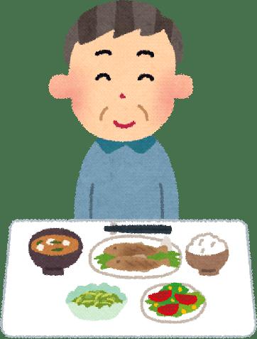 アトピー改善に有効な食事・レシピは?食事制限は必要?