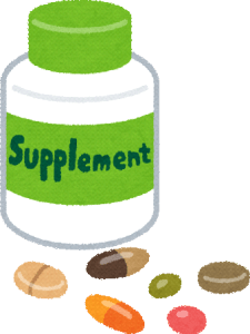 atopic-supplement