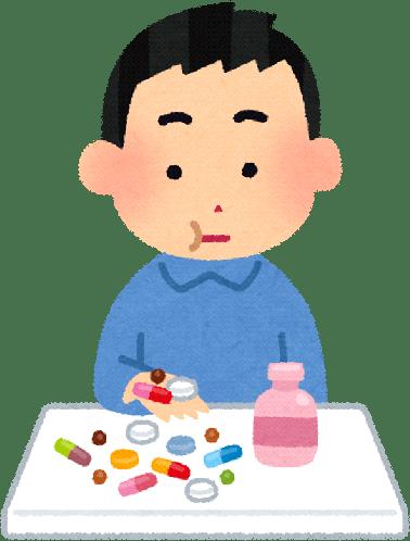 アトピーの治療方法は?治療薬や漢方薬や食事で治す?