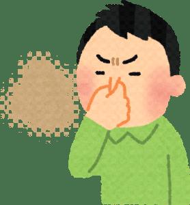 fuseisyukketu-nioi
