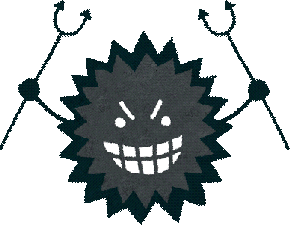 adenovirus-ketumakuen-tiryou
