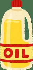 doumyakukouka-oil