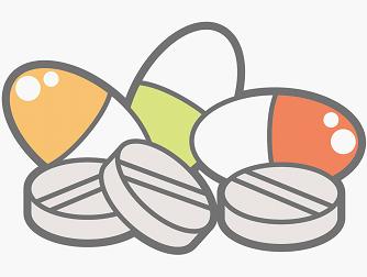 動脈硬化の治療方法は?漢方薬やサプリメント・食事は?
