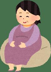 koujyousen-teika-ninsin-yodo