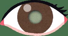 adenovirus-ketumakuen-syoujyou