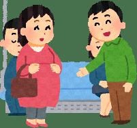gyakuryuseisyokudouen-ninpu-genin