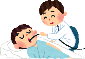 gyakuryuseisyokudouen-seki-genin