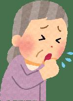 gyakuryuseisyokudouen-seki-taisyo