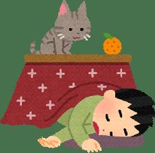 gyakuryuseisyokudouen-syoujyou-darui