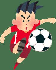 sinkinkousoku-genin-sports