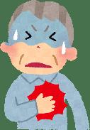 sinkinkousoku-kouisyou-fuseimyaku