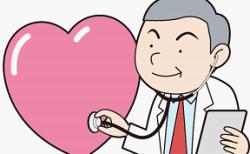 心筋梗塞の予防法は?食べ物・運動・薬・サプリメントなど