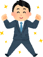 taijinkyoufusyou-jibun