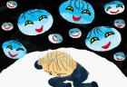 下痢の原因は食べ物・冷え・ストレス?血便を伴うのは危険?