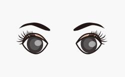 目のヘルペスは失明の危険がある?頭痛など症状や治し方は?