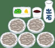 ikaiyou-syokuji-soba