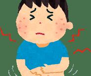 皮膚病の乾癬の原因は?市販・漢方薬など治療法は?うつる?
