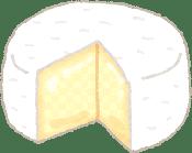 influenza-cheese