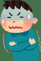 influenza-kansenryoku