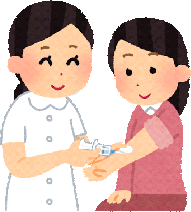 influenza-vaccine-fusoku