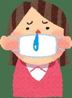influenza-vaccine-utenai