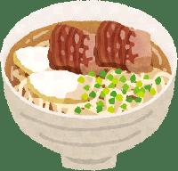 kasyokuouto-mukumi