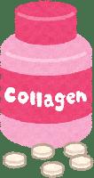 kotusosyou-collagen