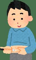 moumakuhakuri-tounyou