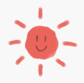 日光での湿疹の症状は?原因や治療・予防法は?赤ちゃんは?