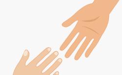 手の湿疹の症状【痛い・かゆいなど】と原因や治し方
