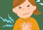 虫歯の痛みや頭痛の緩和法は?治療は神経を抜く?予防法は?