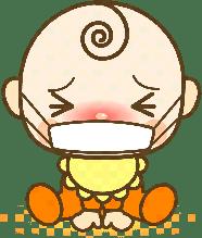 kawasakibyou-aspirin-kankinou