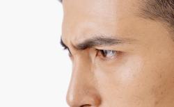 緑内障の失明の危険性は?症状や手術など治療法や予防法は?