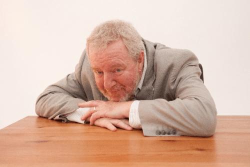 全身倦怠感の原因は?糖尿病や肝硬変・がんなど病気?
