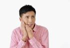 歯周病の原因は?細菌や歯ぎしり・歯石・プラーク・病気?