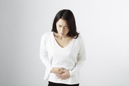 慢性胆嚢炎の症状や診断法と治療法【薬や手術・食事】