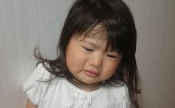 子供の自家中毒の症状は熱や下痢も?原因は食事?対処法は?