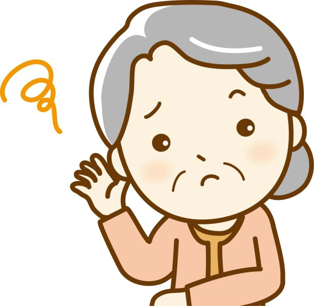 突発性難聴の治療期間や入院か通院か!ステロイドが有効?