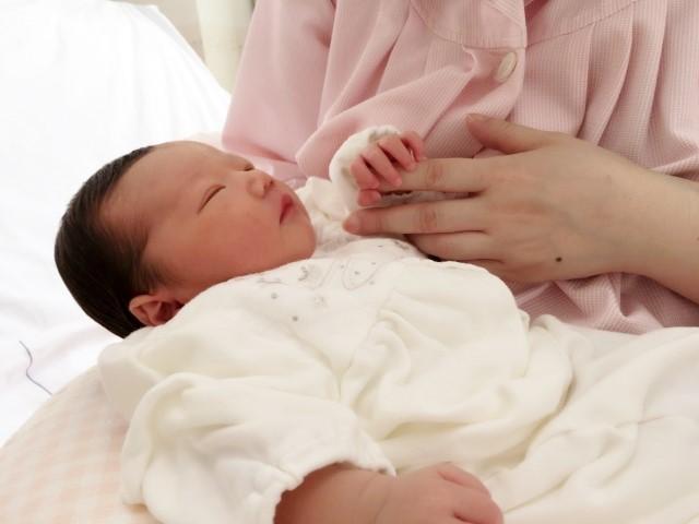 発達障害の症状の特徴【赤ちゃん・2歳頃・小学生・中学生】