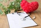 発達障害の種類や特徴・診断基準・治療法および仕事や接し方