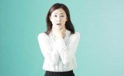 咽頭クラミジアの症状と行く病院や検査・治療法【自然治癒も?】