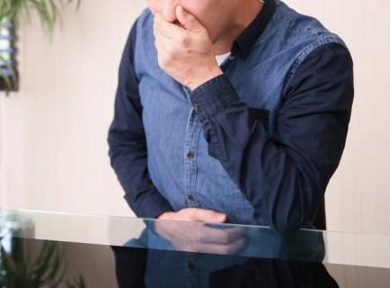 ロタウイルスに大人が感染したら会社への出勤は!完治までの期間