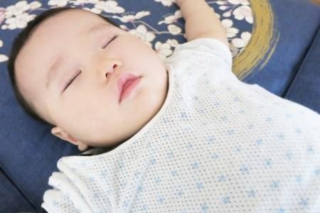 睡眠障害の種類【不眠症・過眠症・概日リズムなど】と症状