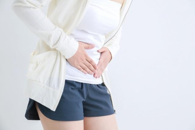 腸閉塞の手術の方法や時間・入院期間と費用【術後の食事は?】