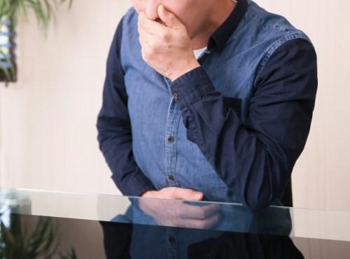 b型肝炎の治療の薬と期間や費用【完治する?】予防法は?