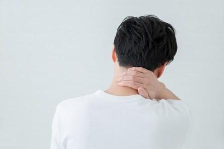 b型肝炎の症状や感染経路と検査法【治療で完治する?】
