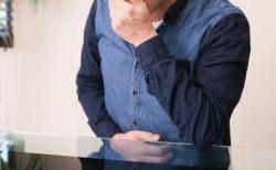 c型肝炎の治療期間や費用の助成と薬や副作用・完治について